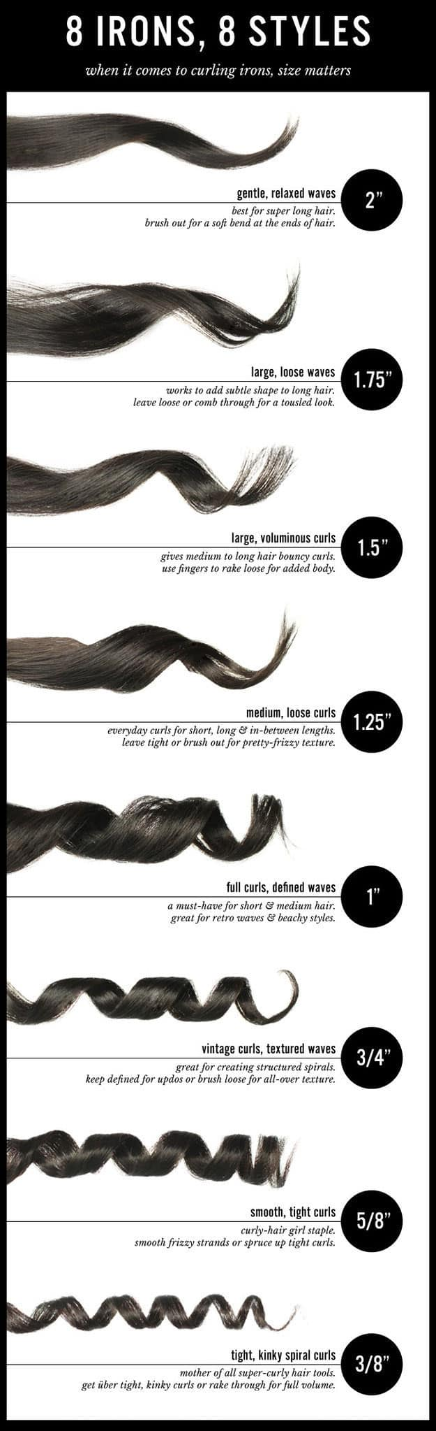 8-barrel-size-8-hairstyle