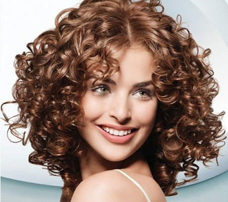 6 Best Curling Irons For Spiral Curls February 2019 Reviews And