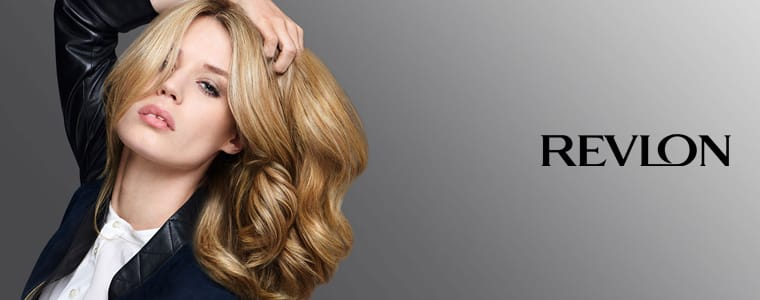 Featured Image Of Revlon Curling Iron Reviews & Buying Guide