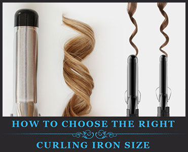 Best Size Curling Wand Up To 68 Off Free Shipping