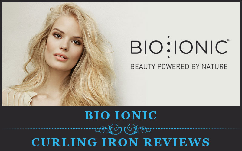 Featured Image Of Bio Ionic Curling Iron Reviews