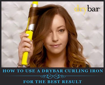 how to use my curling iron. Black Bedroom Furniture Sets. Home Design Ideas